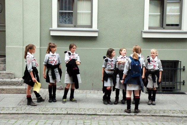 girlscouts-poland